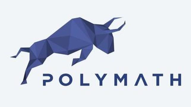 download-80.jpg : [고급정보]폴리매스를 만든 사람들의 정체