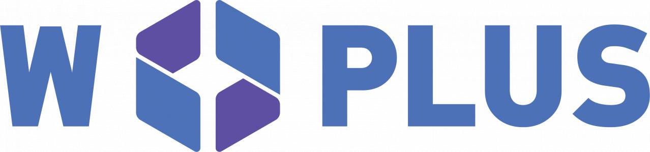 Wplus_logo.png