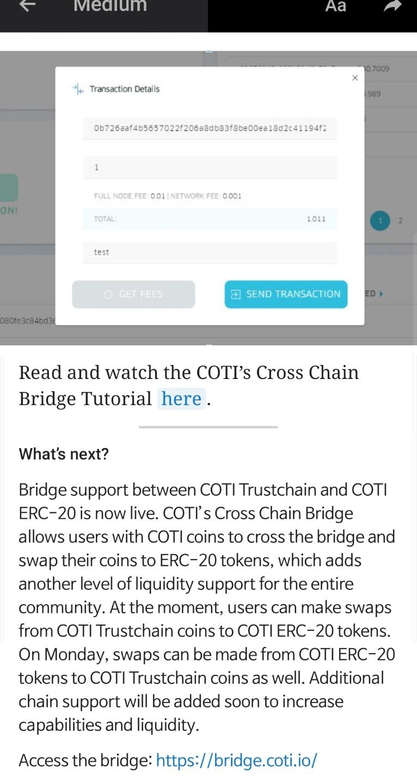COTI CROSS ERC20.jpg