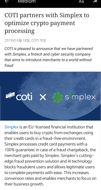 COTI SIMPLEX.jpg