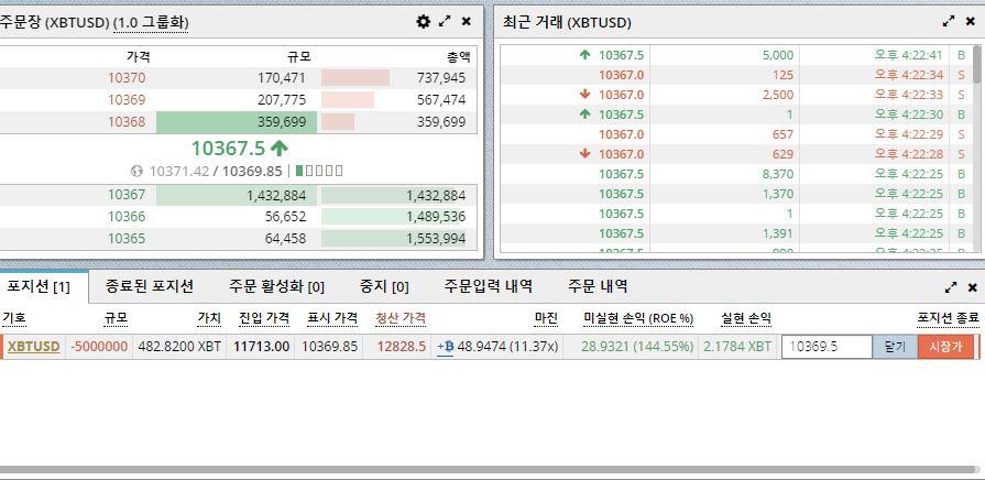 0914수익.JPG