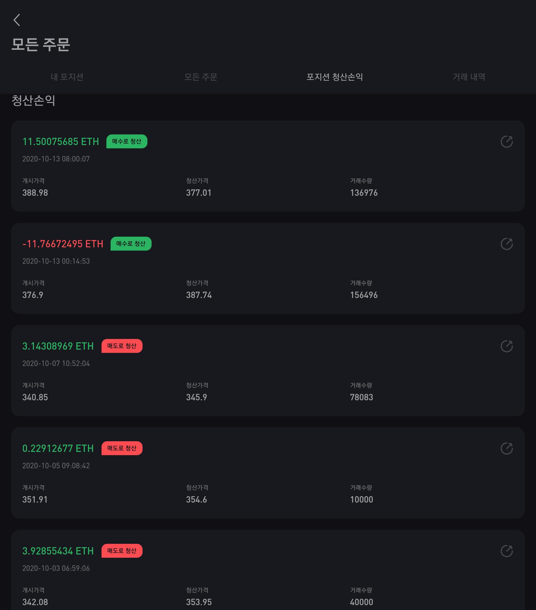 Screenshot_20201013-233058.png : 마진이 이렇게 무섭다 ㅅㅂ...