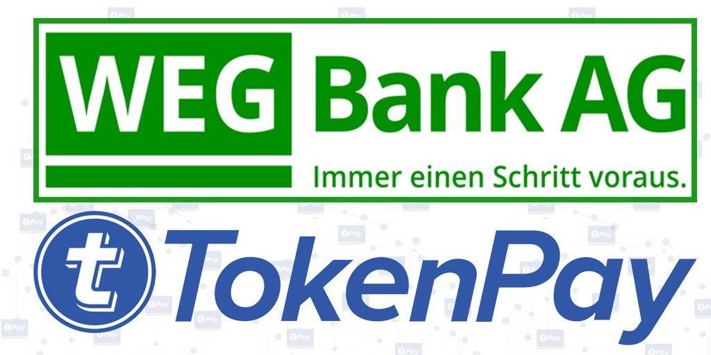1-OpjRnqWs9EhhVHzCZB1WEA.jpg : 버지 & 토큰페이 독일 인수은행발표 WEG BANK AG